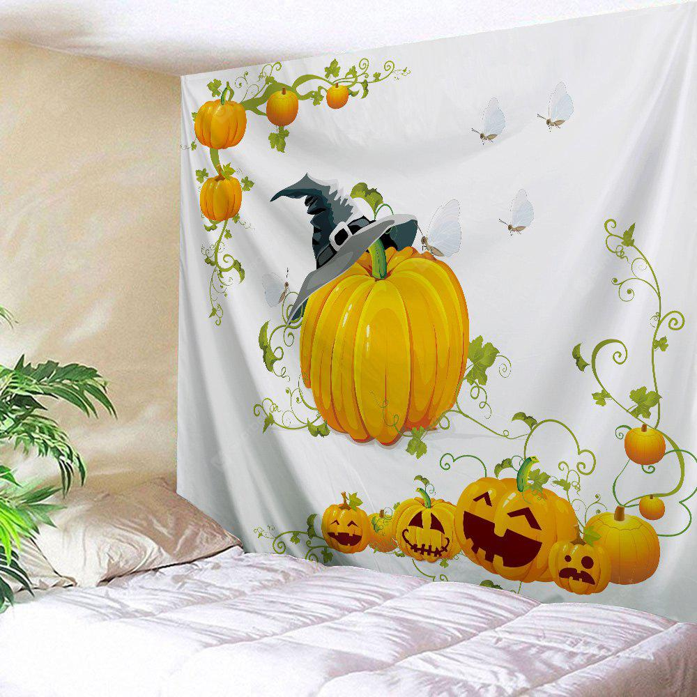 Halloween Party Decoration Bedroom Wall Tapestry