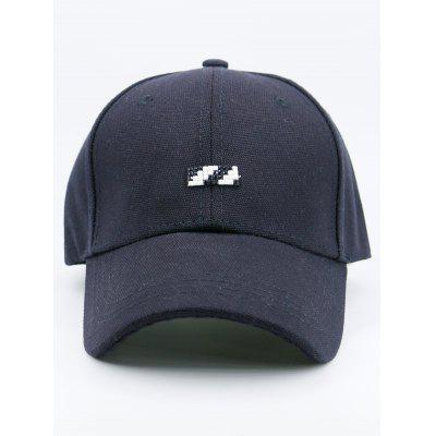 Tiny Rectangle Patchwork Baseball HatMens Hats<br>Tiny Rectangle Patchwork Baseball Hat<br><br>Gender: Unisex<br>Group: Adult<br>Hat Type: Baseball Caps<br>Material: Polyester<br>Package Contents: 1 x Hat<br>Pattern Type: Others<br>Style: Fashion<br>Weight: 0.1000kg