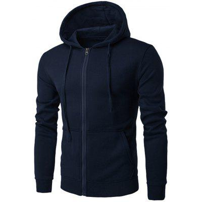 350bf22cde165a Men Warm Jacket Cotton Winter Padded Coat Classic Style -  25.95 ...