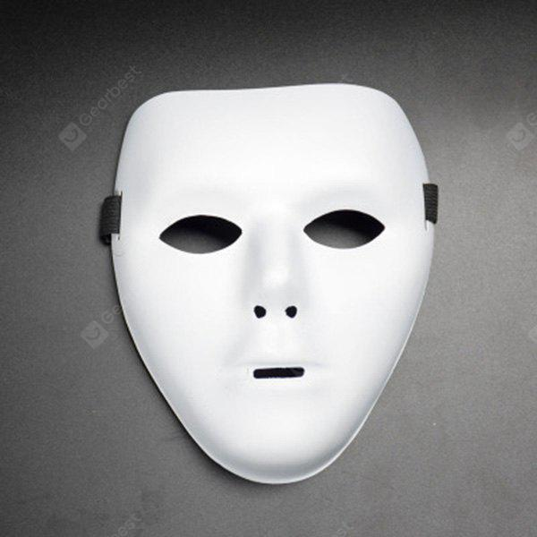 Halloween Party Accessories Mask