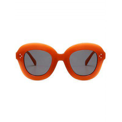 Wide Frame Ombre Street Snap SunglassesStylish Sunglasses<br>Wide Frame Ombre Street Snap Sunglasses<br><br>Frame Color: Multi-color<br>Frame Length: 14.0CM<br>Frame material: Other<br>Gender: For Women<br>Group: Adult<br>Lens height: 4.3CM<br>Lens material: Resin<br>Lens width: 4.6CM<br>Nose: 2.8CM<br>Package Contents: 1 x Sunglasses<br>Shape: Butterfly<br>Style: Fashion<br>Temple Length: 14.0CM<br>Weight: 0.1000kg