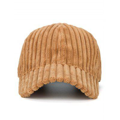 Winter Warm Faux Fur Striped Baseball HatMens Hats<br>Winter Warm Faux Fur Striped Baseball Hat<br><br>Gender: Unisex<br>Group: Adult<br>Hat Type: Baseball Caps<br>Material: Polyester<br>Package Contents: 1 x Hat<br>Pattern Type: Striped<br>Style: Fashion<br>Weight: 0.1000kg