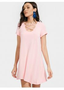 Womens Dresses Casual And Sexy Party Dresses Online