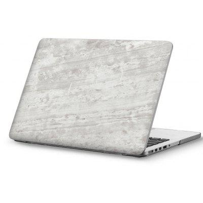 Custodia per Laptop in Modello di Marmo per MacBook