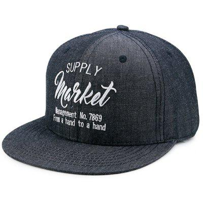 new york baseball cap for sale philippines ny salary 2017 outdoor letters embroidery hat