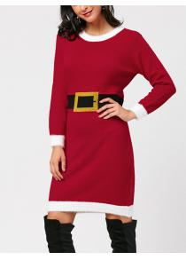 5ef1079d52b Sweater Dresses - Best Sweater Dresses Online shopping