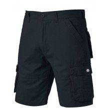 8bc285832 Cargo Pants & Shorts - Best Cargo Pants & Shorts Online shopping ...
