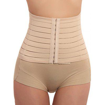 Hook Up Corset shapewear