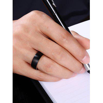 Vintage Alloy Circle Finger RingMens Jewelry<br>Vintage Alloy Circle Finger Ring<br><br>Gender: For Men<br>Package Contents: 1 x Ring<br>Shape/Pattern: Round<br>Style: Trendy<br>Weight: 0.0300kg