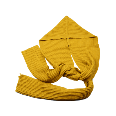 Outdoor Crochet Hooded ScarfScarves<br>Outdoor Crochet Hooded Scarf<br><br>Gender: Unisex<br>Group: Adult<br>Length (CM): 120CM<br>Material: Acrylic<br>Package Contents: 1 x Scarf<br>Scarf Length: 100-135CM<br>Scarf Type: Scarf<br>Scarf Width (CM): 22CM<br>Season: Spring, Winter, Fall<br>Style: Fashion<br>Weight: 0.2600kg