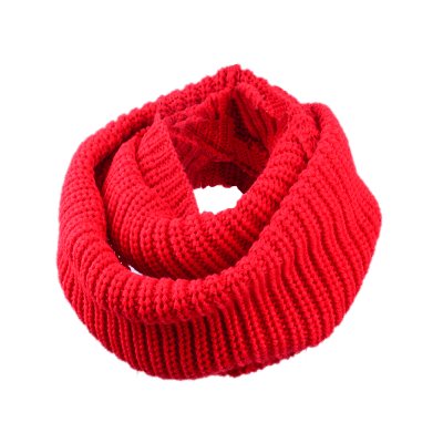 Outdoor Chunky Infinity Scarf Crochet PatternScarves<br>Outdoor Chunky Infinity Scarf Crochet Pattern<br><br>Gender: Unisex<br>Group: Adult<br>Length (CM): 60CM<br>Material: Acrylic<br>Package Contents: 1 x Scarf<br>Scarf Length: 100-135CM<br>Scarf Type: Scarf<br>Scarf Width (CM): 30CM<br>Season: Spring, Winter, Fall<br>Style: Fashion<br>Weight: 0.1450kg