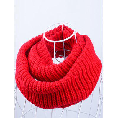 Outdoor Chunky Infinity Scarf Crochet Pattern 395 Free Shipping