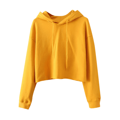 Frayed Hem Casual Drop Shoulder HoodieSweatshirts &amp; Hoodies<br>Frayed Hem Casual Drop Shoulder Hoodie<br><br>Clothing Style: Hoodie<br>Material: Cotton, Polyester<br>Package Contents: 1 x Hoodie<br>Pattern Style: Solid<br>Shirt Length: Short<br>Sleeve Length: Full<br>Weight: 0.3700kg