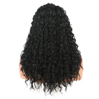 Long Free Part Shaggy Loose Curly Lace Front Synthetic WigLace Front Wigs<br>Long Free Part Shaggy Loose Curly Lace Front Synthetic Wig<br><br>Bang Type: Free Part<br>Cap Construction: Lace Front<br>Cap Size: Average<br>Lace Wigs Type: Lace Front Wigs<br>Length: Long<br>Length Size(CM): 58<br>Material: Synthetic Hair<br>Occasion: Graduation Ceremony, Halloween, Christmas Day, Gift, Daily, Wedding, Ceremony, Brithday Party, Party<br>Package Contents: 1 x Wig<br>Style: Curly<br>Type: Full Wigs<br>Weight: 0.1800kg
