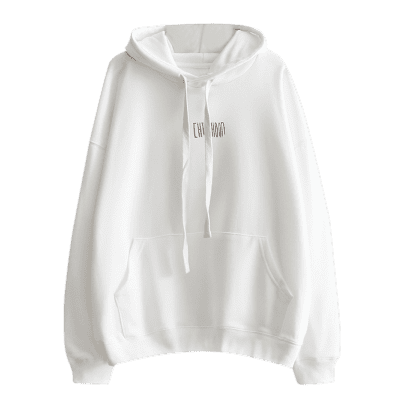 Letter Cartoon Oversized HoodieSweatshirts &amp; Hoodies<br>Letter Cartoon Oversized Hoodie<br><br>Clothing Style: Hoodie<br>Material: Cotton, Polyester<br>Package Contents: 1 x Hoodie<br>Pattern Style: Letter<br>Shirt Length: Regular<br>Sleeve Length: Full<br>Weight: 0.7700kg