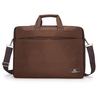Multi Functions Laptop Bag