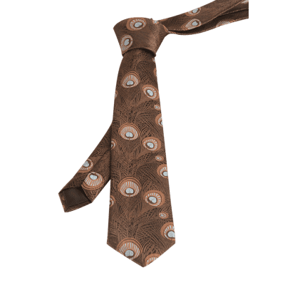 Vintage Peacock Feather Skinny NecktieTies &amp; Cufflinks<br>Vintage Peacock Feather Skinny Necktie<br><br>Group: Adult<br>Length(CM): 126cm<br>Material: Polyester<br>Package Contents: 1 x Tie<br>Pattern Type: Others<br>Style: Vintage, Fashion<br>Tie Type: Neck Tie<br>Type: Neck Tie<br>Weight: 0.1100kg<br>Width(CM): 6CM