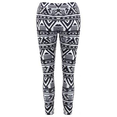 High Waisted Geometric Print Christmas LeggingsPants<br>High Waisted Geometric Print Christmas Leggings<br><br>Material: Polyester, Spandex<br>Package Contents: 1 x Leggings<br>Pattern Type: Geometric<br>Style: Fashion<br>Waist Type: High<br>Weight: 0.2500kg