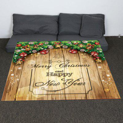 Merry Christmas Printed Coral Fleece BlanketBlanksts&amp; Throws<br>Merry Christmas Printed Coral Fleece Blanket<br><br>Material: Fleece<br>Package Contents: 1 x Blanket<br>Pattern Type: Figure<br>Type: Coral FLeece<br>Weight: 0.8800kg