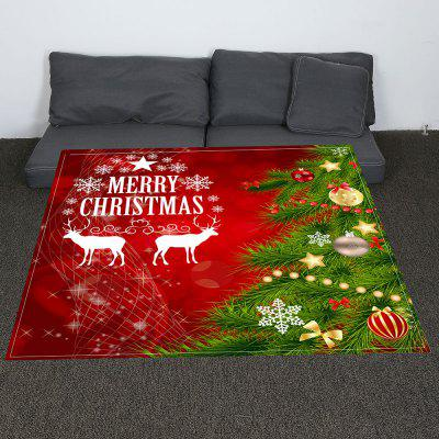 Christmas Tree Balls Printed Coral Fleece BlanketBlanksts&amp; Throws<br>Christmas Tree Balls Printed Coral Fleece Blanket<br><br>Material: Fleece<br>Package Contents: 1 x Blanket<br>Pattern Type: Animal, Ball, Christmas Tree, Letter<br>Type: Coral FLeece<br>Weight: 0.3600kg
