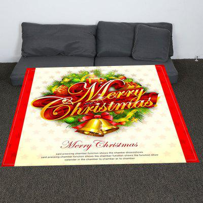 Merry Christmas Pattern Coral Fleece BlanketBlanksts&amp; Throws<br>Merry Christmas Pattern Coral Fleece Blanket<br><br>Material: Fleece<br>Package Contents: 1 x Blanket<br>Pattern Type: Letter<br>Type: Coral FLeece<br>Weight: 0.8700kg