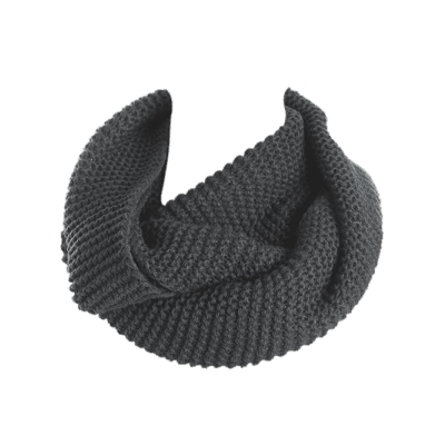 Woolen Yarn Knit Plain Infinite ScarfScarves<br>Woolen Yarn Knit Plain Infinite Scarf<br><br>Gender: For Women<br>Group: Adult<br>Length (CM): 55CM<br>Material: Acrylic<br>Package Contents: 1 x Scarf<br>Scarf Type: Ring<br>Scarf Width (CM): 25CM<br>Season: Fall, Winter, Spring<br>Style: Fashion<br>Weight: 0.1500kg