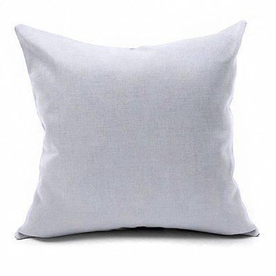 Merry Christmas Ball Print Decorative Throw PillowcasePillow<br>Merry Christmas Ball Print Decorative Throw Pillowcase<br><br>Material: Polyester / Cotton<br>Package Contents: 1 x Pillowcase<br>Pattern: Letter<br>Shape: Square<br>Style: Festival<br>Weight: 0.1000kg