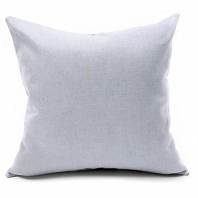 Christmas Ball Bell Print Decorative PillowcasePillow<br>Christmas Ball Bell Print Decorative Pillowcase<br><br>Material: Polyester / Cotton<br>Package Contents: 1 x Pillowcase<br>Pattern: Letter,Plant<br>Shape: Square<br>Style: Festival<br>Weight: 0.1000kg