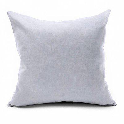 Christmas Elements Pattern Decorative Pillow CasePillow<br>Christmas Elements Pattern Decorative Pillow Case<br><br>Material: Polyester / Cotton<br>Package Contents: 1 x Pillowcase<br>Pattern: Printed<br>Shape: Square<br>Style: Festival<br>Weight: 0.1000kg