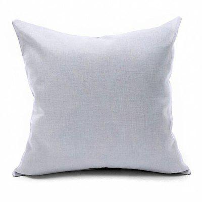 Christmas Ball Pattern Decorative Throw PillowcasePillow<br>Christmas Ball Pattern Decorative Throw Pillowcase<br><br>Material: Polyester / Cotton<br>Package Contents: 1 x Pillowcase<br>Pattern: Letter<br>Shape: Square<br>Style: Festival<br>Weight: 0.1000kg