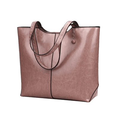 PU Leather Whipstitch Shoulder BagCrossbody Bags<br>PU Leather Whipstitch Shoulder Bag<br><br>Closure Type: Zipper<br>Gender: For Women<br>Handbag Size: Medium(30-50cm)<br>Handbag Type: Shoulder bag<br>Main Material: PU<br>Occasion: Versatile<br>Package Contents: 1 x Shoulder Bag<br>Pattern Type: Solid<br>Size(CM)(L*W*H): 38*12*31<br>Style: Fashion<br>Weight: 1.2000kg