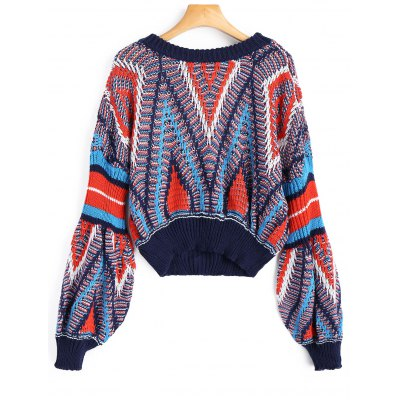 Crew Neck Heathered Chunky SweaterSweaters &amp; Cardigans<br>Crew Neck Heathered Chunky Sweater<br><br>Collar: Crew Neck<br>Material: Cotton, Polyester<br>Package Contents: 1 x Sweater<br>Sleeve Length: Short<br>Style: Fashion<br>Type: Pullovers<br>Weight: 0.4200kg
