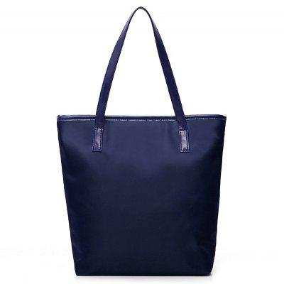 3 Pieces Girl Embroidery Tote Bag SetHandbags<br>3 Pieces Girl Embroidery Tote Bag Set<br><br>Closure Type: Zipper<br>Embellishment: Embroidery<br>Gender: For Women<br>Handbag Size: Medium(30-50cm)<br>Handbag Type: Totes<br>Main Material: Nylon<br>Occasion: Versatile<br>Package Contents: 1 x Tote Bag, 1 x Crossbody Bag, 1 x Wristlet<br>Pattern Type: Fairy<br>Style: Fashion<br>Weight: 1.2000kg