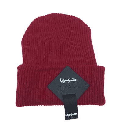 Outdoor Square Letter Label Decorated Flanging Knitted BeanieMens Hats<br>Outdoor Square Letter Label Decorated Flanging Knitted Beanie<br><br>Gender: For Men<br>Group: Adult<br>Hat Type: Skullies Beanie<br>Material: Acrylic<br>Package Contents: 1 x Hat<br>Pattern Type: Letter<br>Style: Fashion<br>Weight: 0.0800kg