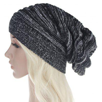 Outdoor Colormix Striped Pattern Thicken Knitted BeanieMens Hats<br>Outdoor Colormix Striped Pattern Thicken Knitted Beanie<br><br>Gender: For Men<br>Group: Adult<br>Hat Type: Skullies Beanie<br>Material: Acrylic<br>Package Contents: 1 x Hat<br>Pattern Type: Others<br>Style: Fashion<br>Weight: 0.0760kg