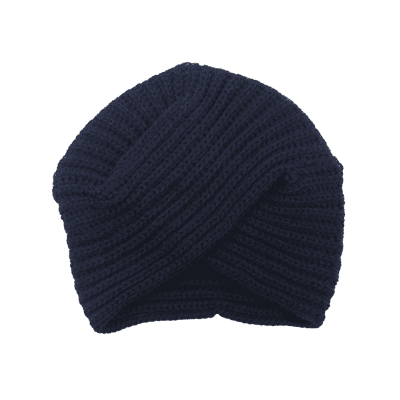 Vintage Boho Style Overlapping Crochet Knitted BeanieWomens Hats<br>Vintage Boho Style Overlapping Crochet Knitted Beanie<br><br>Gender: For Women<br>Group: Adult<br>Hat Type: Skullies Beanie<br>Material: Acrylic<br>Package Contents: 1 x Hat<br>Pattern Type: Others<br>Style: Fashion<br>Weight: 0.0560kg