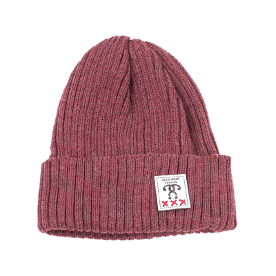 Outdoor Label Embellished Flanging Knit BeanieWomens Hats<br>Outdoor Label Embellished Flanging Knit Beanie<br><br>Gender: For Women<br>Group: Adult<br>Hat Type: Skullies Beanie<br>Material: Acrylic<br>Package Contents: 1 x Hat<br>Pattern Type: Letter<br>Style: Fashion<br>Weight: 0.0800kg