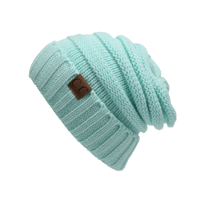 Outdoor CC Label Decorated Flanging Knitted BeanieWomens Hats<br>Outdoor CC Label Decorated Flanging Knitted Beanie<br><br>Gender: For Women<br>Group: Adult<br>Hat Type: Skullies Beanie<br>Material: Acrylic<br>Package Contents: 1 x Hat<br>Pattern Type: Letter<br>Style: Fashion<br>Weight: 0.1170kg