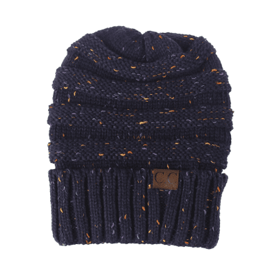 Outdoor CC Label Decorated Colormix Knitted BeanieWomens Hats<br>Outdoor CC Label Decorated Colormix Knitted Beanie<br><br>Gender: For Women<br>Group: Adult<br>Hat Type: Skullies Beanie<br>Material: Acrylic<br>Package Contents: 1 x Hat<br>Pattern Type: Striped<br>Style: Fashion<br>Weight: 0.1270kg