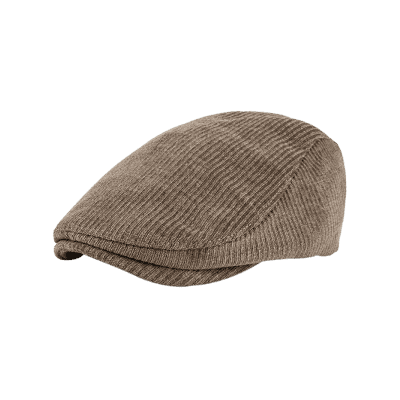Multipurpose Striped Pattern Embellished Adjustable Duckbill HatMens Hats<br>Multipurpose Striped Pattern Embellished Adjustable Duckbill Hat<br><br>Circumference (CM): 56-58CM<br>Gender: For Men<br>Group: Adult<br>Hat Type: Newsboy Caps<br>Material: Polyester<br>Package Contents: 1 x Hat<br>Pattern Type: Striped<br>Style: Fashion<br>Weight: 0.1000kg