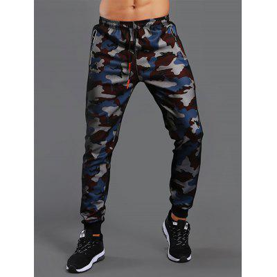 Fish Net Camouflage Pattern Jogger PantsMens Pants<br>Fish Net Camouflage Pattern Jogger Pants<br><br>Closure Type: Drawstring<br>Fit Type: Regular<br>Front Style: Flat<br>Material: Polyester<br>Package Contents: 1 x Jogger Pants<br>Pant Length: Long Pants<br>Pant Style: Jogger Pants<br>Style: Fashion<br>Waist Type: Mid<br>Weight: 0.4500kg<br>With Belt: No