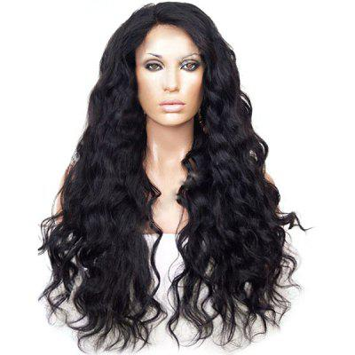 Long Side Parting Fluffy Body Wave Synthetic WigSynthetic Wigs<br>Long Side Parting Fluffy Body Wave Synthetic Wig<br><br>Bang Type: Side<br>Cap Construction: Capless (Machine-Made)<br>Length: Long<br>Length Size(CM): 68<br>Material: Synthetic Hair<br>Package Contents: 1 x Wig<br>Style: Body Wave<br>Type: Full Wigs<br>Weight: 0.2900kg