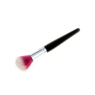 Beauty Makeup Multifunction Foundation Brush