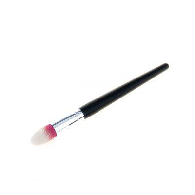 Bullet Head Shape Multifunction Beauty Makeup Brush