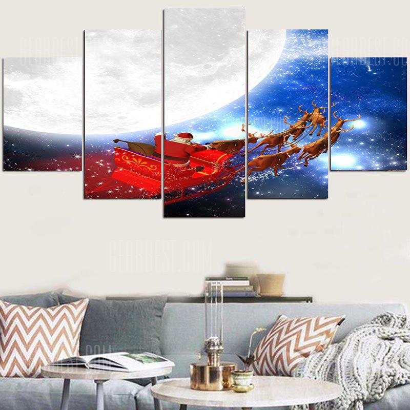 COLORFUL, Home & Garden, Home Decors, Wall Art, Wall Stickers