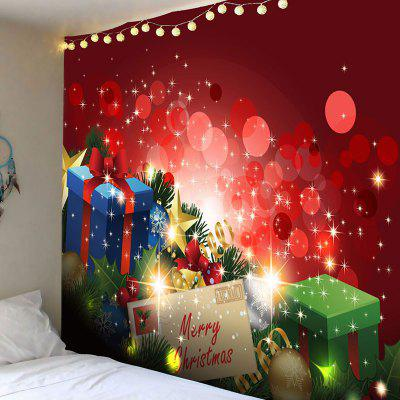 Light-spot and Gifts Printed Wall Hanging Tapestry
