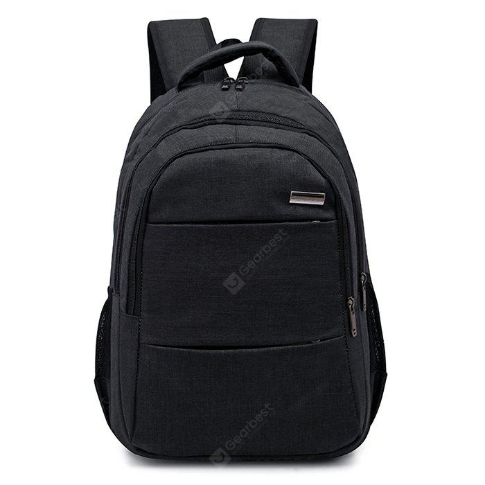 Large Capacity Multi Function Backpack