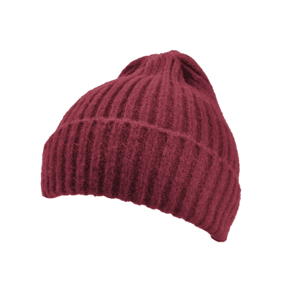 Outdoor Flanging Crochet Knitted Lightweight BeanieWomens Hats<br>Outdoor Flanging Crochet Knitted Lightweight Beanie<br><br>Gender: For Women<br>Group: Adult<br>Hat Type: Skullies Beanie<br>Material: Acrylic<br>Package Contents: 1 x Hat<br>Pattern Type: Others<br>Style: Fashion<br>Weight: 0.0900kg