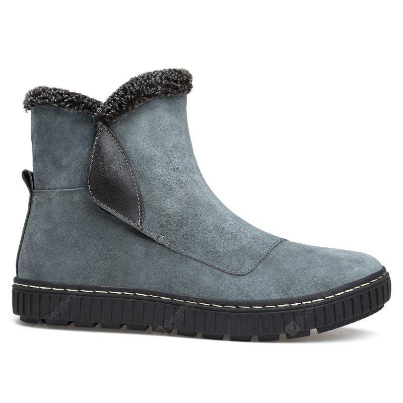 STONE BLUE, Bags & Shoes, Men's Shoes, Men's Boots