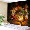 Christmas Decorative Wall Hanging Tapestry - COLORMIX